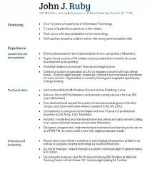 leadership experience examples sample essay leadership examples  leadership experience