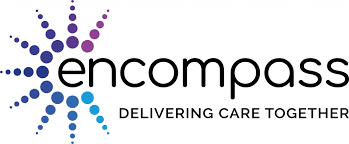 About encompass - HSCB