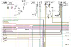 similiar 99 durango stereo keywords 99 dodge durango radio wiring diagram on 99 dodge durango stereo