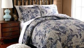 full size of blue and white duvet cover double set navy grey bedding sets king quilt