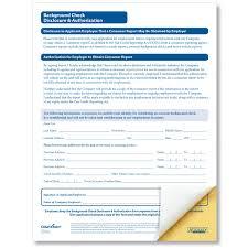 Hr Personnel Forms Filerx Com