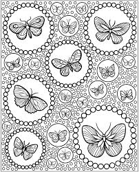 Small Picture Mental Health Free Coloring Pages on Art Coloring Pages