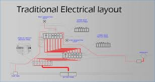 wiring diagram for boat navigation lights szliachta org Light Switch Wiring Diagram Boat glamorous marine switch panel wiring diagram gallery best image