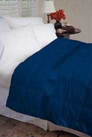 summer weight blanket. Modren Blanket ExtraLight Summer Weight Down Blanket Inside