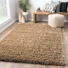 brown and tan rugs solid tan area rug 9 x on free brown tan blue