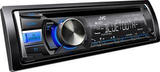 jvc kd r740bt cd receiver at crutchfield com JVC KD G340 Wiring Harness Diagram jvc kd r740bt