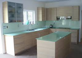 glass kitchen countertops glass in a modern kitchen recycled glass kitchen worktops uk