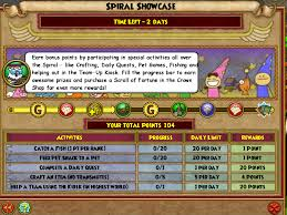Wizard101 Daily Assignment Wizard101 Basics For Beginners