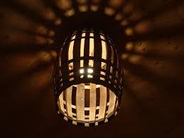 wine barrel lighting. 1-creative-wine-barrel-lights-ideas-10 Wine Barrel Lighting I