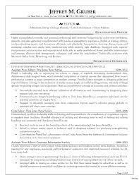 Freelance Writer Resume Sample Freelance Writer Cover Letter Choice Image Cover Letter Sample 74