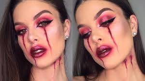easy last minute makeup glam vire rhiannonclaire