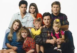 fuller house tv show 2015. Beautiful 2015 Full House Reunion To Fuller Tv Show 2015 U