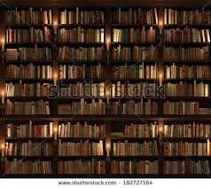 Outstanding Bookshelf Background Image Images Inspiration