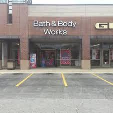 bath and body works elmhurst bath body works 10 reviews cosmetics beauty supply 171 rt