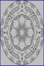 16 Mandala Coloring Pages Kantame