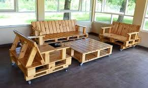 shipping pallet furniture ideas. Wood Pallets Recycling Fanciful Wooden Pallet Furniture Ideas For Shipping Recycled Images Design N