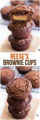 Best 20 Reese s Peanut Butter Cups ideas on Pinterest Reese s.
