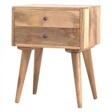 modular solid oak home office furniture. Full Size Of Desk:cheap Oak Desk Small Desktop Affordable Home Office Desks Modular Solid Furniture