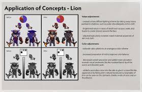 dota 2 character art guide full pdf here dota2 art guide
