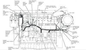 cat c15 wiring diagram injector 70 pin ecm bxs diagrams v 0 at diagr cat c15 injector wiring diagram 70 pin ecm bxs diagrams v 0 at diagr