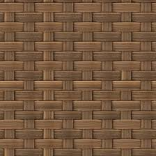 Synthetic wicker texture seamless 12533