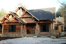 rustic cabin plans photo rustic mountain cottage house plans