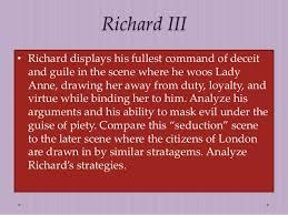 iii essay topics richard iii essay topics
