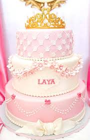 Birthday Cake Designs Birthday Cake Ideas One Year Birthday Cake
