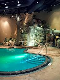 tulalip resort hotel reviews comparison marysville wa tripadvisor