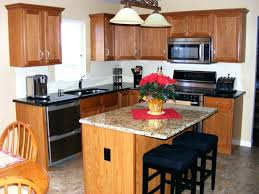 installing crown molding on kitchen cabinets to ceiling medium size of kitchen to install crown molding