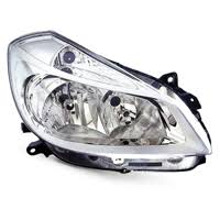 Buy <b>Headlights for AUDI Q7</b> (4MB) LED and Xenon cheap online