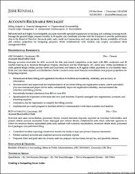 Resume Examples For Clerical Positions Best of Sample Of Clerical Resume Pattern Clerical Resume Sample Clerical
