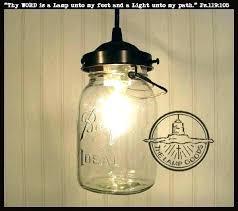 mason jar light kits mason jar pendant lamp kit mason jar light pendant mason jar pendant light with pendant vintage mason jar pendant lamp kit mason jar