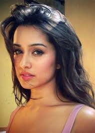Shraddha Kapoor Bra Size Age Weight Height Measurements