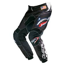 Oneal Casual O Neal Element Afterburner Pants Motocross