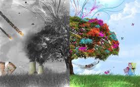 rainy season essay in kannada language  essays on rainy season essay in kannada get help your writing 1