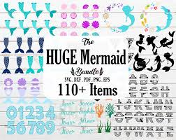 Download your free seashell bra svg file. 39 Mermaid Vibes Svg Mermaid Monogram Svg Mermaid Svg Cute Mermaid Svg Dynamic Dimensions View Mermaid Monogram Svg Png