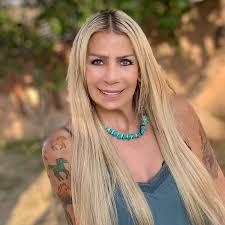 Candi Cane Cooper - YouTube