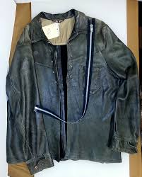 philadelphia leather jackets philadelphia repair leather belt