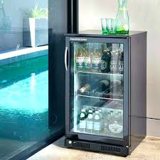 compact refrigerator locks small fridge with lock fabulous fantastic fridge with glass door small fridge with