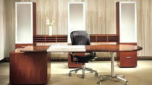 desk systems home office. Modren Desk Modular Desk System Impact Systems Home Office With