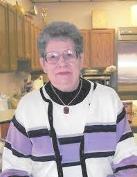 Mildred (Perry) Johnson   Obituary   Ottumwa Daily Courier