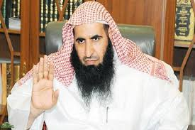 saudi cleric says women are not required to wear hijab can put makeup