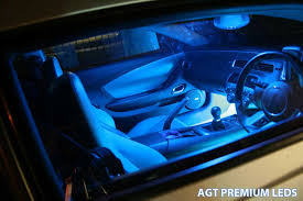 interior led lighting. Car Interior LED Replacement Kit Led Lighting O