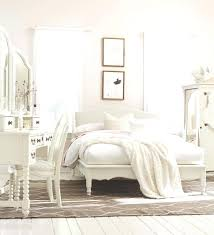 White Master Bedroom All Calm And Charming Bedrooms  . ...