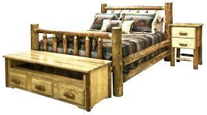 cardboard furniture for sale. Cardboard Furniture For Sale M