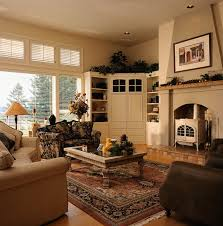 country style area rugs living room