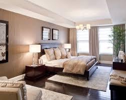 area rug under bed houzz area rug under twin bed