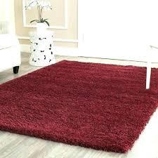 target throw rugs red throw rugs throw rugs red area rug inside best ideas on target throw rugs