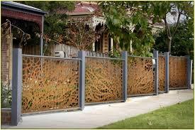 decorative fence ideas best picture photos on decorative fence ideas jpg